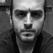 Carlos Bueno Supervisor de TI da FTD EDUCAÇÃO Depoimento para Athena Security