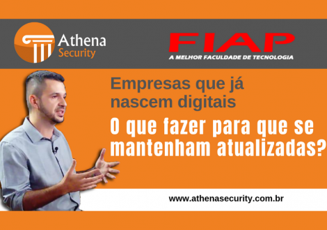 Banner-vídeo-2-FIAP-Athena-Security
